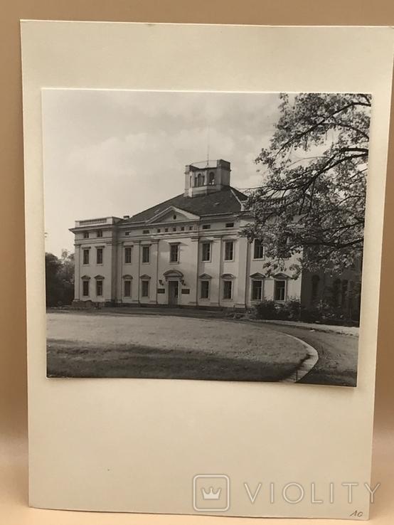 """Фотографии Туристический комплект """"Dessau"""" 1969 г., фото №13"""