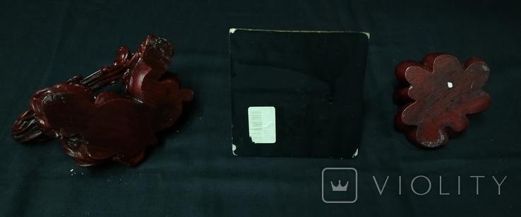 Сувениры разные., фото №3