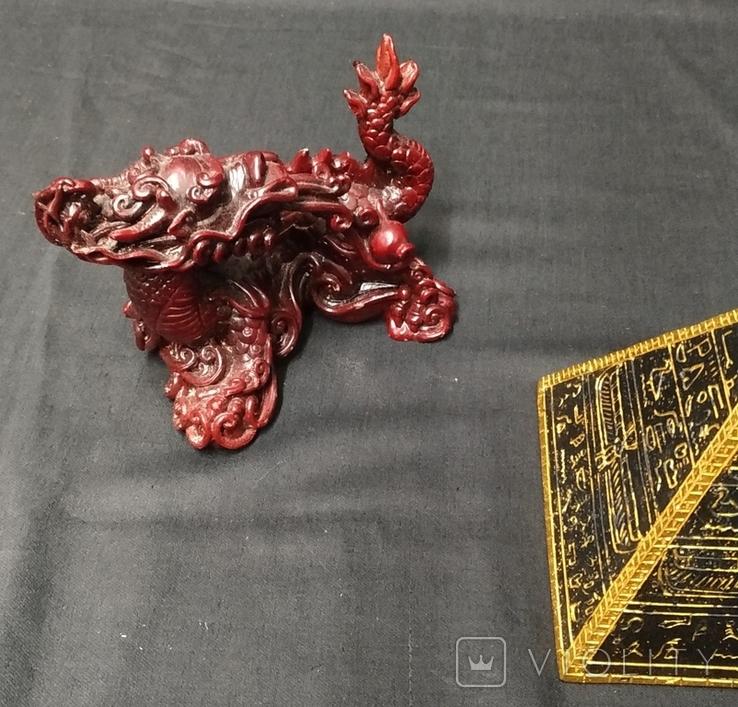 Сувениры разные., фото №6