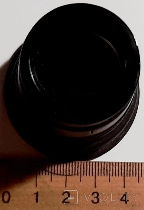 Окуляр.Произведён в Японии.  +*, фото №6