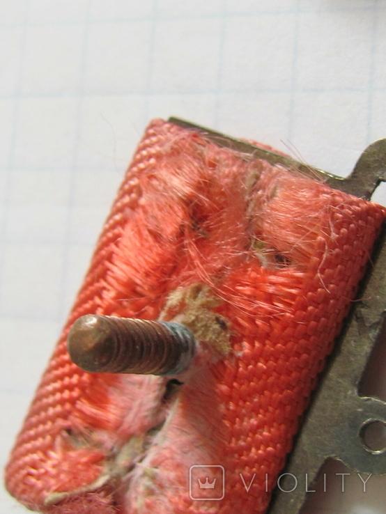 Квадроколодка  копия, фото №6