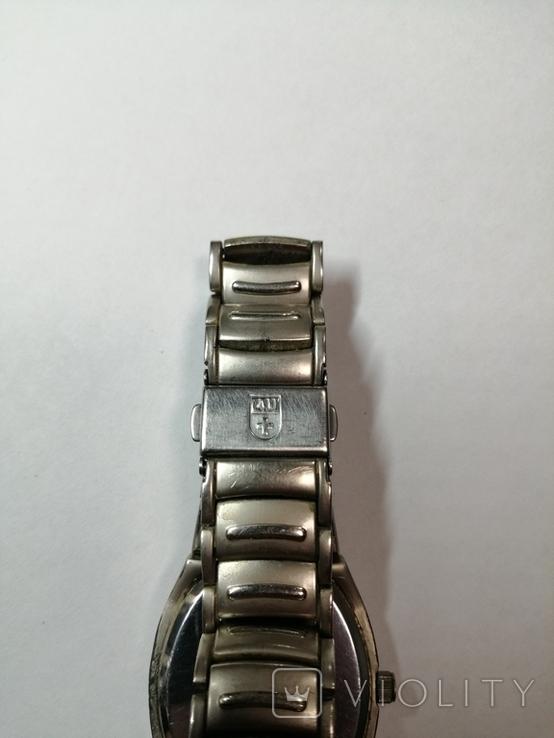 Часы, фото №5