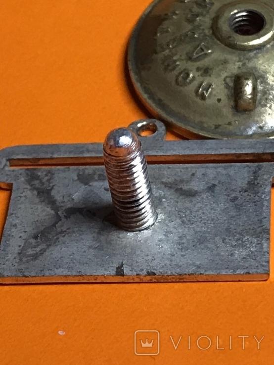 Квадроколодка, фото №5