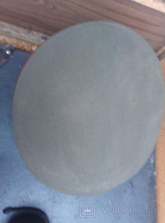 Фуражка шапка, фото №11