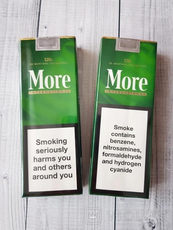 More сигареты купить в москве 120s сигареты в екатеринбурге купить недорого