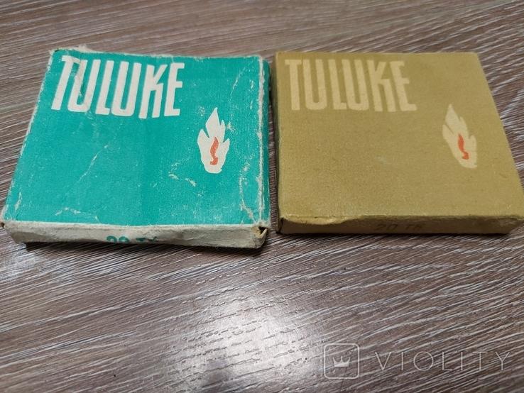 Купить сигареты таллин жидкость для электронной сигареты купить в спб