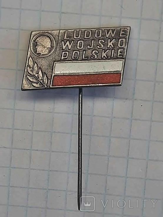 Народное войско польское, фото №3