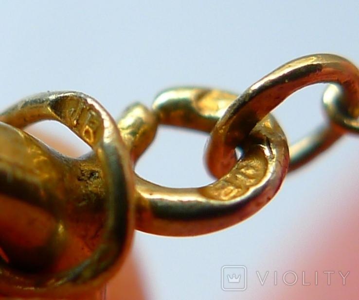 Серебряные изделия., фото №6