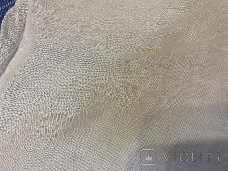 Сорочка, фото №13