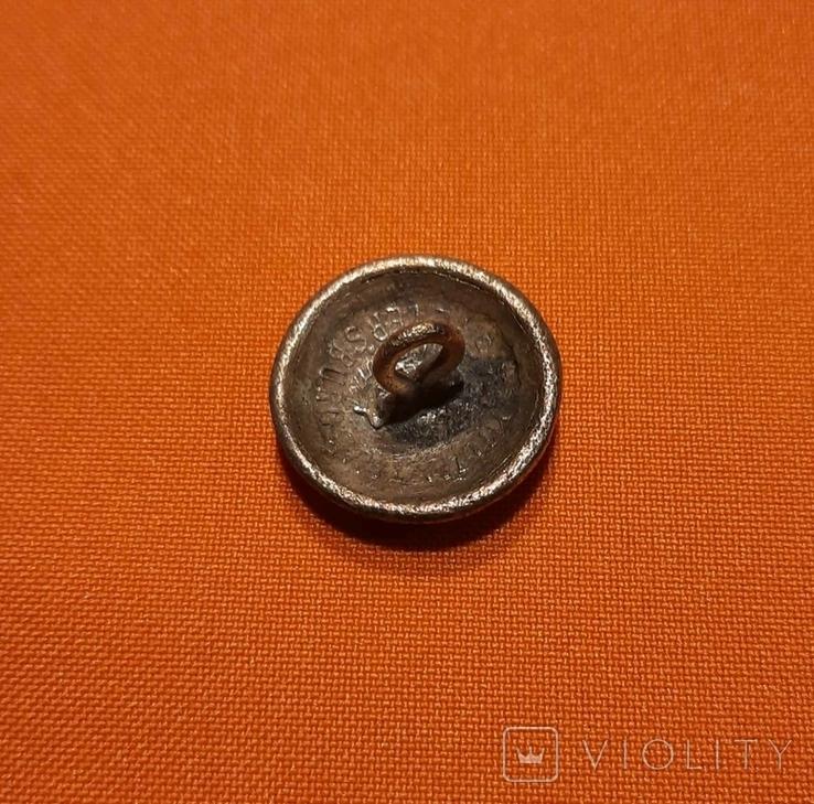 Пуговица 9, фото №3