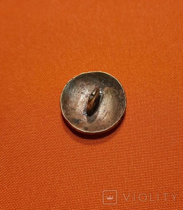 Пуговица 13, фото №3