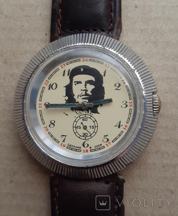 Часы победа (300), фото №2