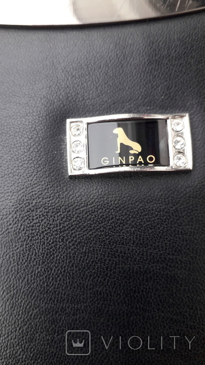 Сумка GINPAO, фото №12