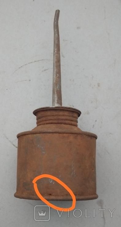 Масленка, фото №4