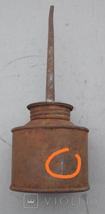 Масленка, фото №2