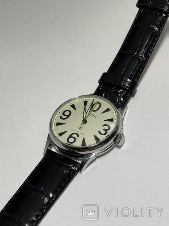 Часы Ракета Зеро 2609HА, фото №3