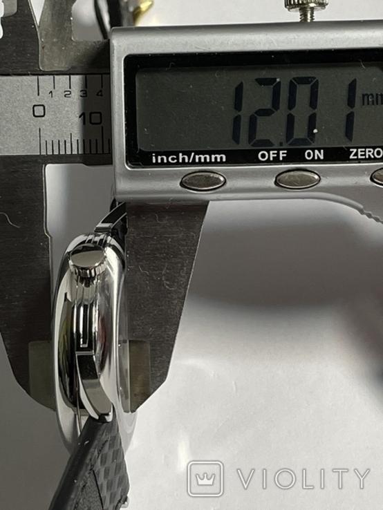 Часы Ракета Зеро 2609HА, фото №6