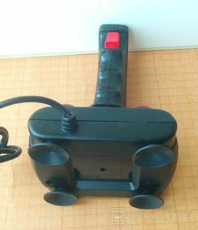 Джойстик VG - 125 (родом из 90-х), фото №7