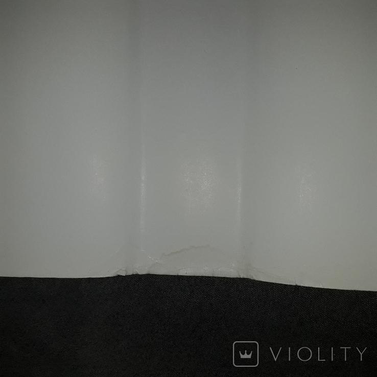 """Энциклопедия """"Аванта"""" Информатика 2003, фото №8"""