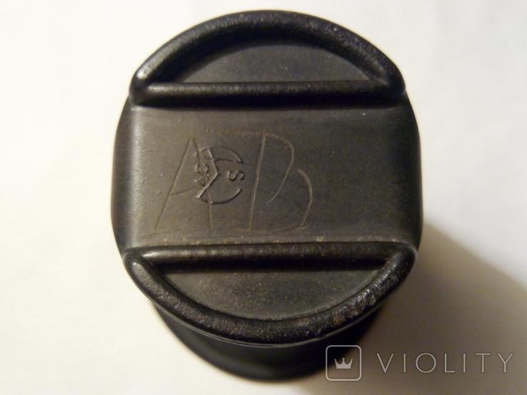 Стаканчик к фляге, фото №5