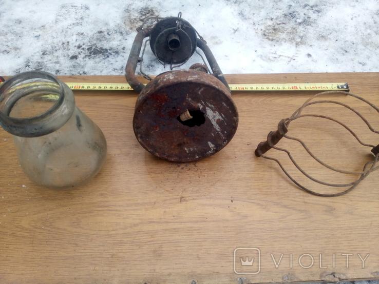 Лампа 2, фото №6