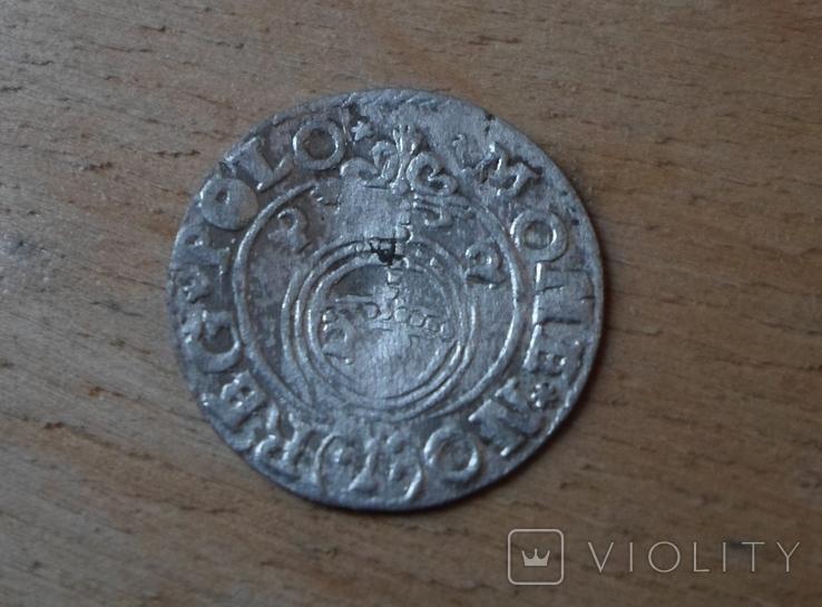 Полторак 1622, фото №2