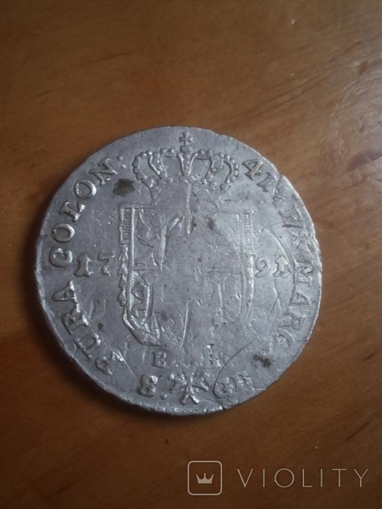 8 грош, фото №3