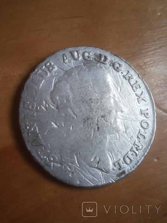 8 грош, фото №4