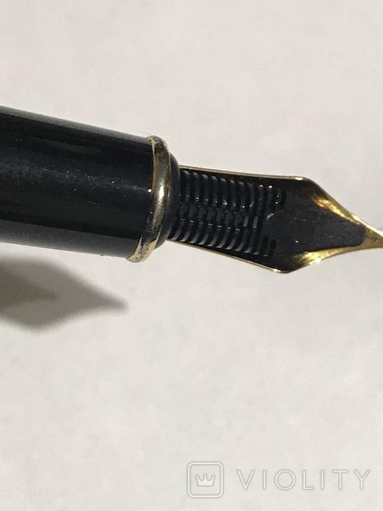 Ручка Picasso 22kgp, фото №11