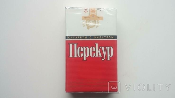 Табачные изделия ростов на дону dunhill international купить сигареты