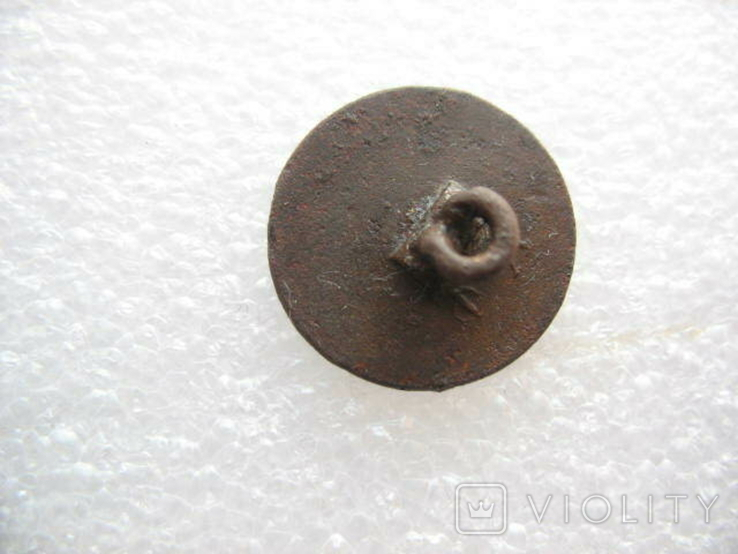 Черниговской малая, фото №4