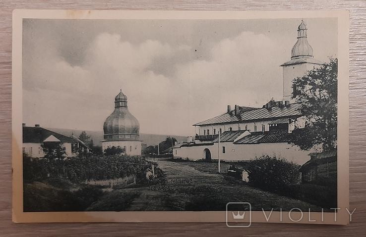 Церковь Румыния (2), фото №2