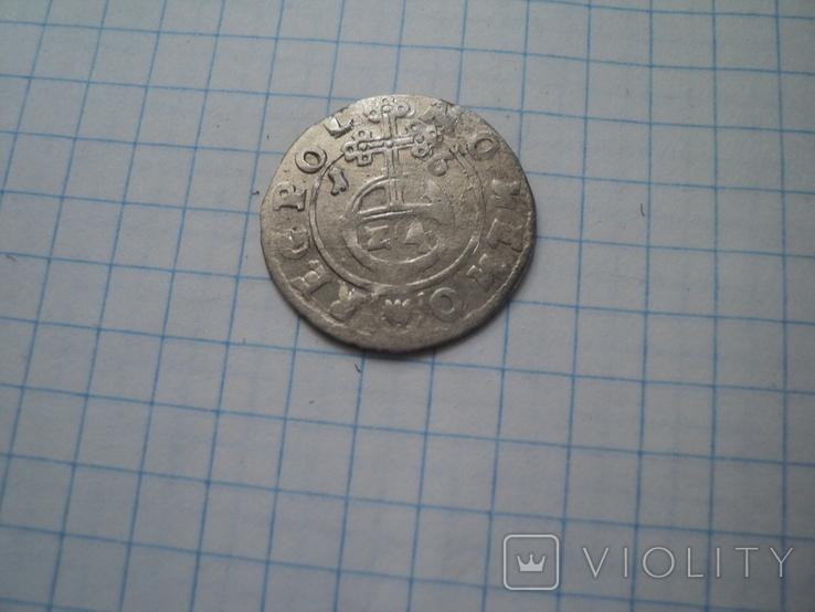 Полторак 1616, фото №2