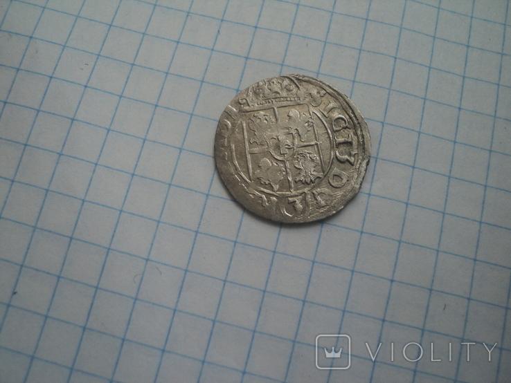 Полторак 1616, фото №7