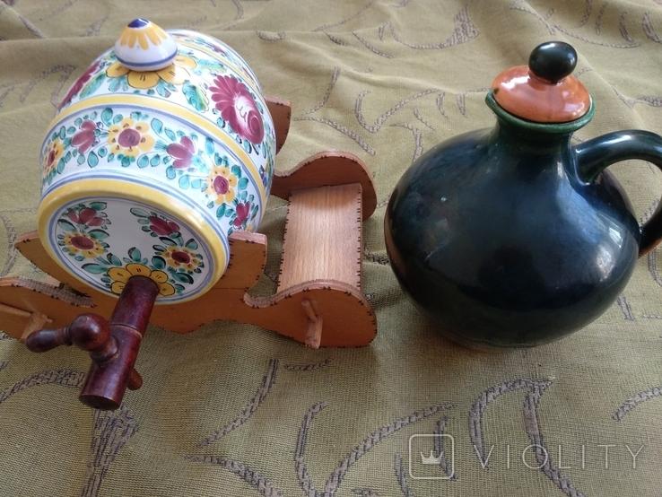 Сувениры, фото №2