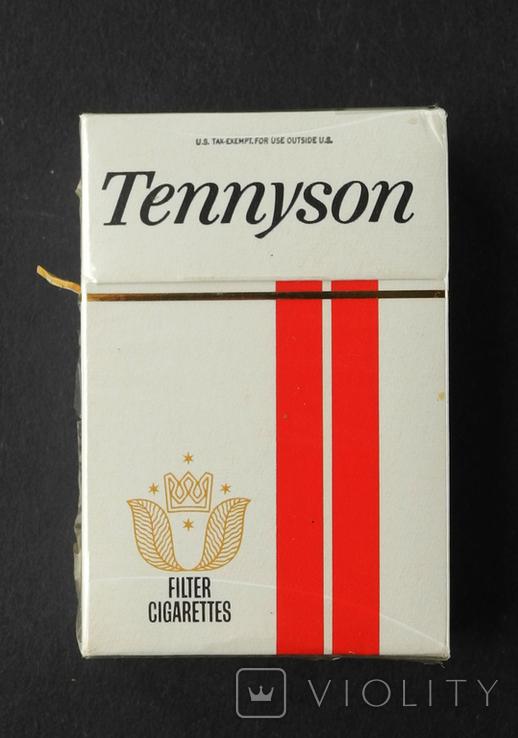 купить сигареты конгресс производства сша