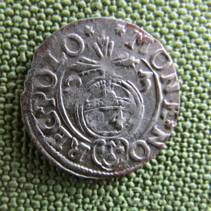 Полторак 1623 года, фото №2