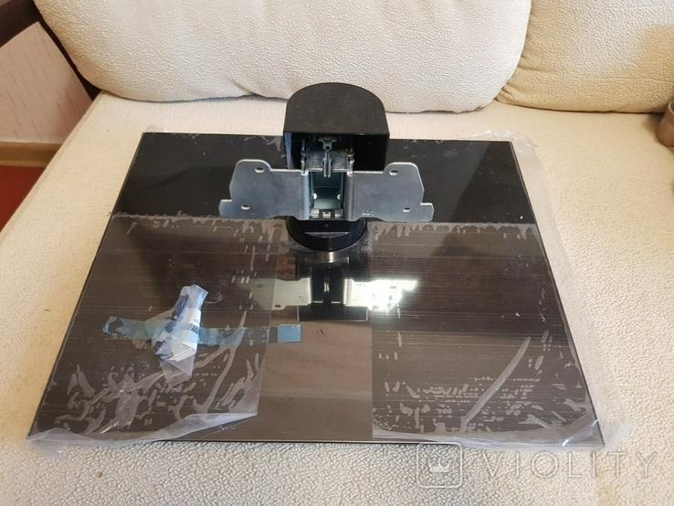 Подставка для телевизора, фото №5