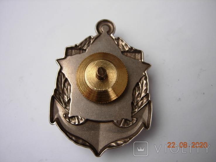 НВМУ Нахимовское училище ВМФ.копия., фото №3