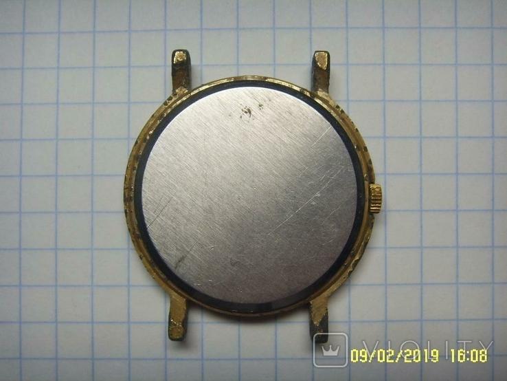 Часы ZARITRON Под ремонт., фото №4