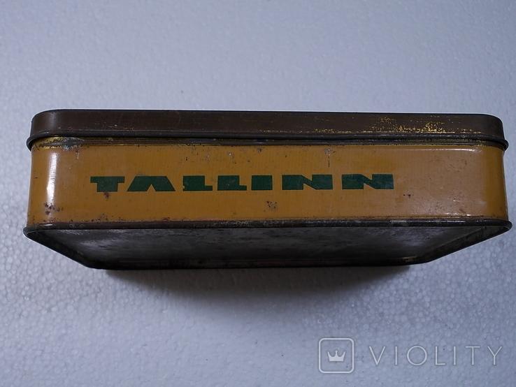 Коробочка Tallinn, фото №9