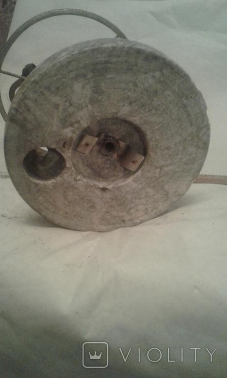 Настольная-лампа-вес-3кг-700гр, фото №6