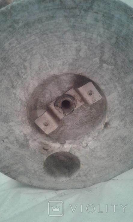Настольная-лампа-вес-3кг-700гр, фото №9