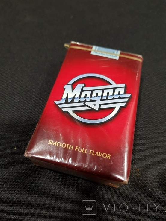 купить сигареты магна в мягкой пачке в москве