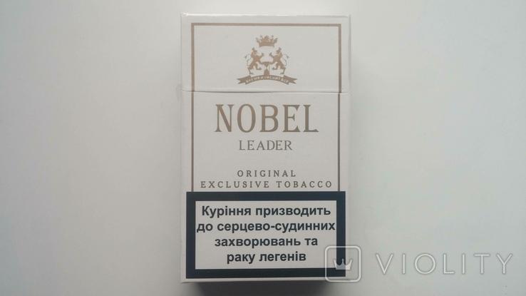 Сигареты хамадей купить сигареты оптом всех марок
