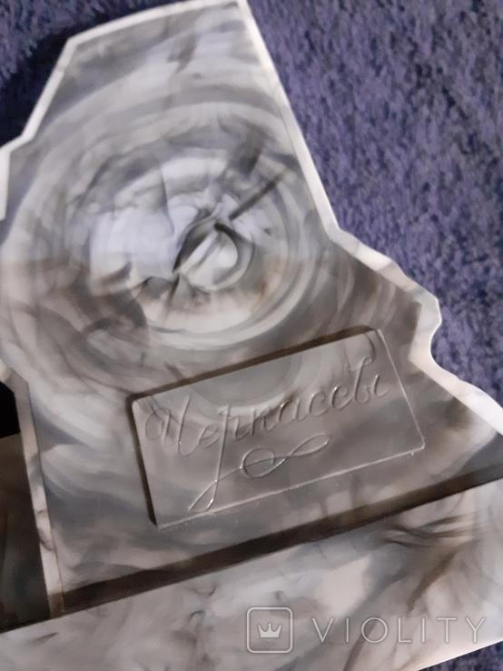 """Сувенир """"Ни кто не забыт,ни что не забыто"""" г.Черкасы, фото №3"""