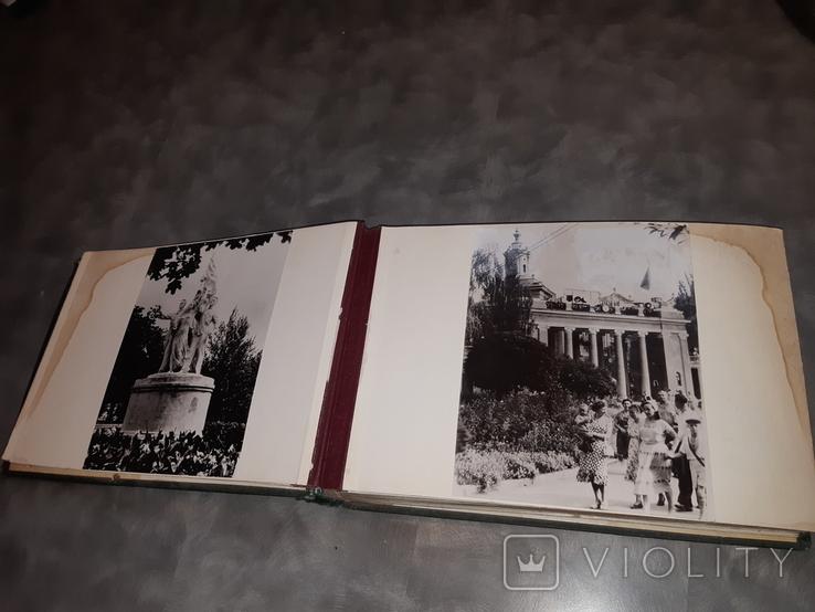 Альбом Благоустройство и озеленение Харькова ( 58 фотографий ), фото №13