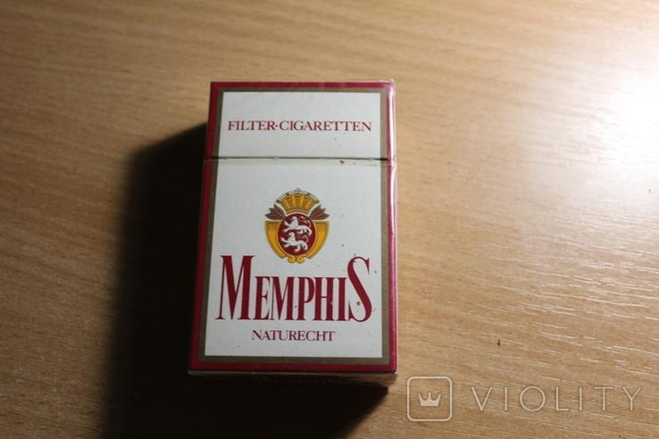 Сигареты гдр купить при каких условиях разрешена продажа табачных изделий магнит ответ на тест