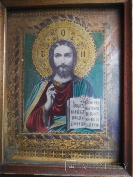 Ікона 3, фото №2
