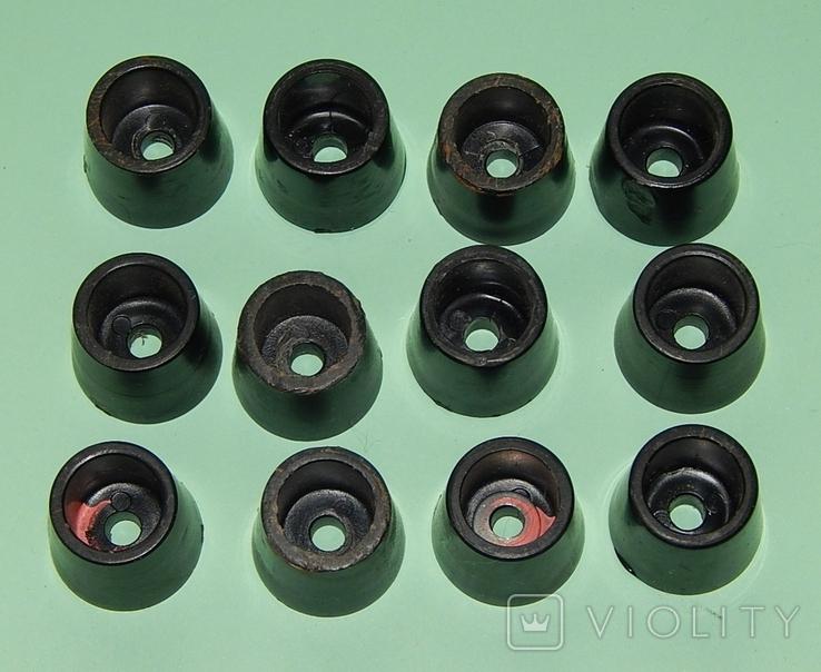 Ножки для колонок СССР, фото №6